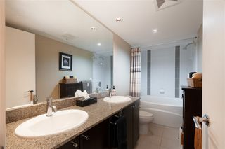 """Photo 21: 906 651 NOOTKA Way in Port Moody: Port Moody Centre Condo for sale in """"SAHALEE"""" : MLS®# R2479828"""