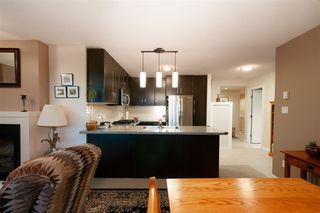 """Photo 15: 906 651 NOOTKA Way in Port Moody: Port Moody Centre Condo for sale in """"SAHALEE"""" : MLS®# R2479828"""