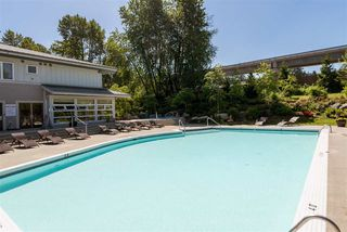 """Photo 32: 906 651 NOOTKA Way in Port Moody: Port Moody Centre Condo for sale in """"SAHALEE"""" : MLS®# R2479828"""