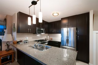 """Photo 17: 906 651 NOOTKA Way in Port Moody: Port Moody Centre Condo for sale in """"SAHALEE"""" : MLS®# R2479828"""