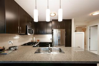 """Photo 18: 906 651 NOOTKA Way in Port Moody: Port Moody Centre Condo for sale in """"SAHALEE"""" : MLS®# R2479828"""