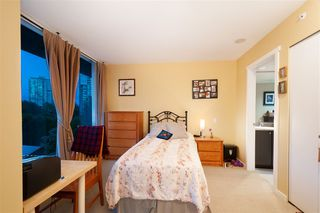 """Photo 19: 906 651 NOOTKA Way in Port Moody: Port Moody Centre Condo for sale in """"SAHALEE"""" : MLS®# R2479828"""