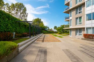 """Photo 26: 906 651 NOOTKA Way in Port Moody: Port Moody Centre Condo for sale in """"SAHALEE"""" : MLS®# R2479828"""
