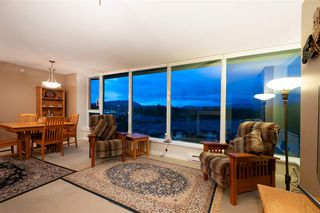 """Photo 12: 906 651 NOOTKA Way in Port Moody: Port Moody Centre Condo for sale in """"SAHALEE"""" : MLS®# R2479828"""