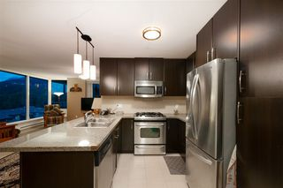 """Photo 16: 906 651 NOOTKA Way in Port Moody: Port Moody Centre Condo for sale in """"SAHALEE"""" : MLS®# R2479828"""
