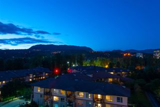 """Photo 11: 906 651 NOOTKA Way in Port Moody: Port Moody Centre Condo for sale in """"SAHALEE"""" : MLS®# R2479828"""