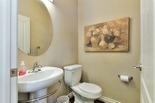 Photo 24: 105 89 RUE MONETTE: Beaumont Townhouse for sale : MLS®# E4208098