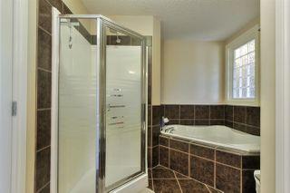 Photo 34: 105 89 RUE MONETTE: Beaumont Townhouse for sale : MLS®# E4208098