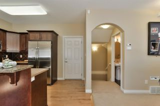 Photo 23: 105 89 RUE MONETTE: Beaumont Townhouse for sale : MLS®# E4208098