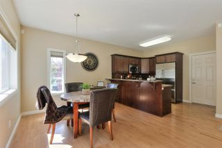 Photo 20: 105 89 RUE MONETTE: Beaumont Townhouse for sale : MLS®# E4208098