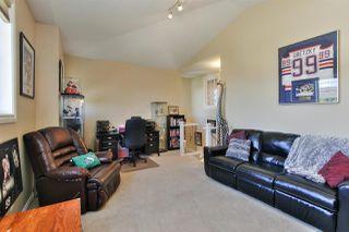 Photo 28: 105 89 RUE MONETTE: Beaumont Townhouse for sale : MLS®# E4208098