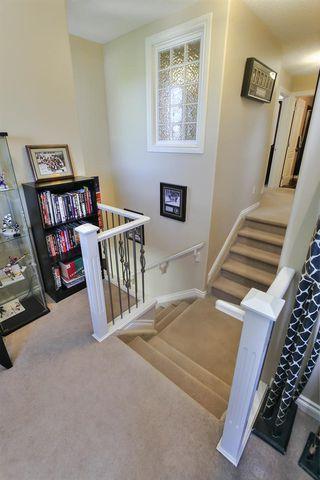 Photo 29: 105 89 RUE MONETTE: Beaumont Townhouse for sale : MLS®# E4208098