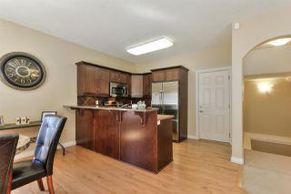 Photo 21: 105 89 RUE MONETTE: Beaumont Townhouse for sale : MLS®# E4208098