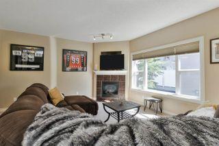 Photo 12: 105 89 RUE MONETTE: Beaumont Townhouse for sale : MLS®# E4208098
