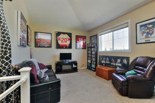 Photo 26: 105 89 RUE MONETTE: Beaumont Townhouse for sale : MLS®# E4208098
