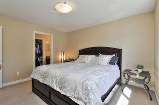 Photo 31: 105 89 RUE MONETTE: Beaumont Townhouse for sale : MLS®# E4208098