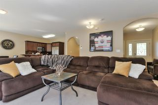 Photo 10: 105 89 RUE MONETTE: Beaumont Townhouse for sale : MLS®# E4208098