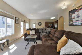 Photo 9: 105 89 RUE MONETTE: Beaumont Townhouse for sale : MLS®# E4208098