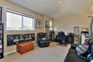 Photo 27: 105 89 RUE MONETTE: Beaumont Townhouse for sale : MLS®# E4208098