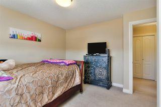 Photo 37: 105 89 RUE MONETTE: Beaumont Townhouse for sale : MLS®# E4208098