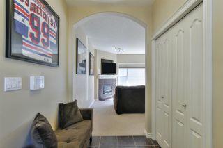 Photo 6: 105 89 RUE MONETTE: Beaumont Townhouse for sale : MLS®# E4208098