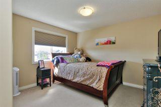 Photo 36: 105 89 RUE MONETTE: Beaumont Townhouse for sale : MLS®# E4208098