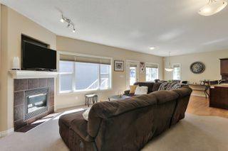 Photo 8: 105 89 RUE MONETTE: Beaumont Townhouse for sale : MLS®# E4208098