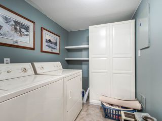 """Photo 20: 108 20140 56 Avenue in Langley: Langley City Condo for sale in """"Park Place"""" : MLS®# R2481313"""