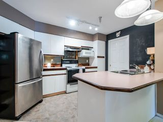 """Photo 13: 108 20140 56 Avenue in Langley: Langley City Condo for sale in """"Park Place"""" : MLS®# R2481313"""