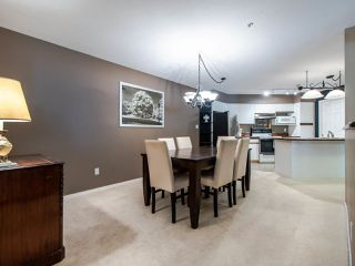 """Photo 12: 108 20140 56 Avenue in Langley: Langley City Condo for sale in """"Park Place"""" : MLS®# R2481313"""