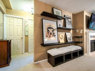 """Photo 15: 108 20140 56 Avenue in Langley: Langley City Condo for sale in """"Park Place"""" : MLS®# R2481313"""