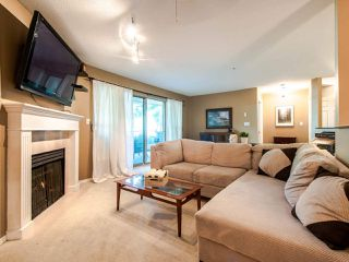 """Photo 11: 108 20140 56 Avenue in Langley: Langley City Condo for sale in """"Park Place"""" : MLS®# R2481313"""