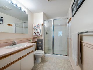"""Photo 7: 108 20140 56 Avenue in Langley: Langley City Condo for sale in """"Park Place"""" : MLS®# R2481313"""