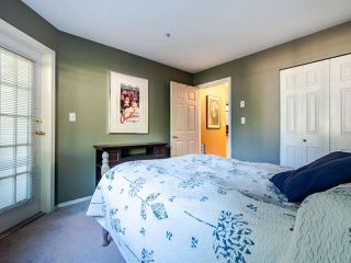"""Photo 18: 108 20140 56 Avenue in Langley: Langley City Condo for sale in """"Park Place"""" : MLS®# R2481313"""