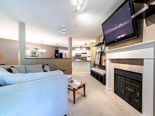 """Photo 10: 108 20140 56 Avenue in Langley: Langley City Condo for sale in """"Park Place"""" : MLS®# R2481313"""