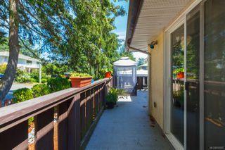 Photo 4: 4781 Cordova Bay Rd in : SE Cordova Bay House for sale (Saanich East)  : MLS®# 850897