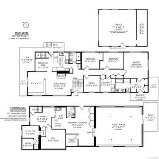 Photo 13: 4781 Cordova Bay Rd in : SE Cordova Bay House for sale (Saanich East)  : MLS®# 850897