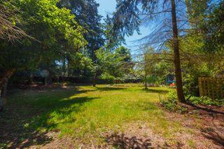 Photo 7: 4781 Cordova Bay Rd in : SE Cordova Bay House for sale (Saanich East)  : MLS®# 850897