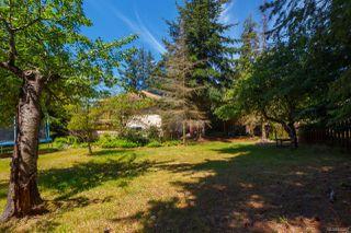 Photo 9: 4781 Cordova Bay Rd in : SE Cordova Bay House for sale (Saanich East)  : MLS®# 850897
