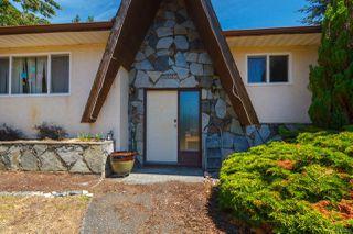 Photo 3: 4781 Cordova Bay Rd in : SE Cordova Bay House for sale (Saanich East)  : MLS®# 850897