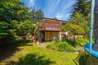 Photo 12: 4781 Cordova Bay Rd in : SE Cordova Bay House for sale (Saanich East)  : MLS®# 850897