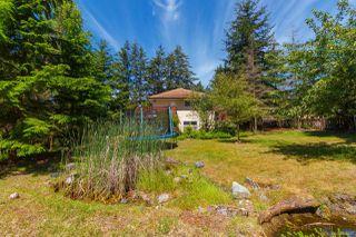 Photo 11: 4781 Cordova Bay Rd in : SE Cordova Bay House for sale (Saanich East)  : MLS®# 850897