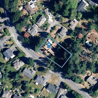 Photo 14: 4781 Cordova Bay Rd in : SE Cordova Bay House for sale (Saanich East)  : MLS®# 850897