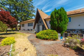 Photo 1: 4781 Cordova Bay Rd in : SE Cordova Bay House for sale (Saanich East)  : MLS®# 850897