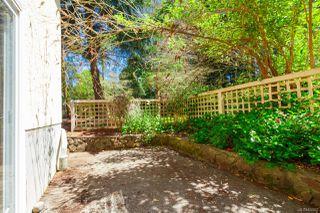 Photo 6: 4781 Cordova Bay Rd in : SE Cordova Bay House for sale (Saanich East)  : MLS®# 850897