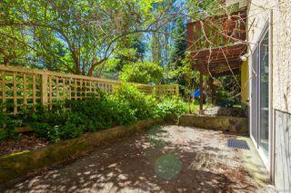 Photo 5: 4781 Cordova Bay Rd in : SE Cordova Bay House for sale (Saanich East)  : MLS®# 850897