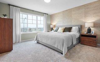 Photo 6: 4136 Chappelle Green in Edmonton: Zone 55 House for sale : MLS®# E4210178