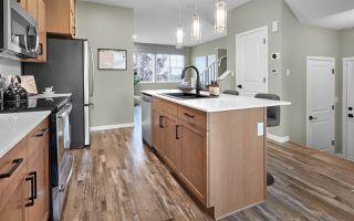 Photo 3: 4136 Chappelle Green in Edmonton: Zone 55 House for sale : MLS®# E4210178