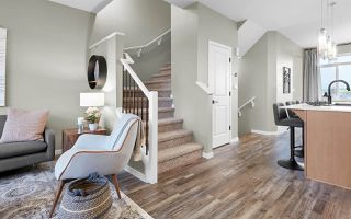 Photo 5: 4136 Chappelle Green in Edmonton: Zone 55 House for sale : MLS®# E4210178