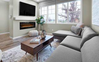 Photo 2: 4136 Chappelle Green in Edmonton: Zone 55 House for sale : MLS®# E4210178